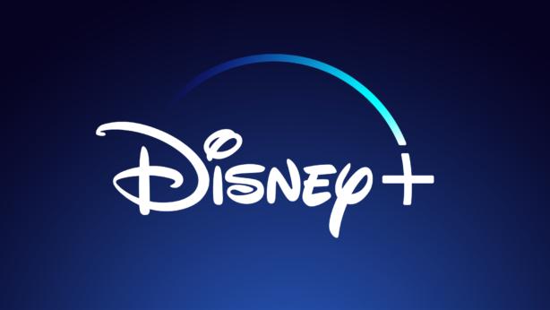 Disney+ ได้จะเปิดตัว 12 พ.ย นี้ (2019) ราคา 6.99 ดอลลาร์ต่อเดือน