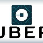 Uber เริ่มซื้อขายหุ้น เคาะราคา IPO แล้ว มูลค่ากิจการ 8.24 หมื่นล้านดอลลาร์