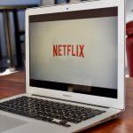 ไหวรึเปล่า Netflix ไตรมาสสอง ผู้ใช้งานในสหรัฐฯลดลง 130,000 บัญชี