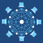 DeFi จุดเริ่มต้นของยุคใหม่ของวงการ Cryptocurrency